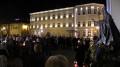 Apel Pamięci w czternastą rocznicę śmierci św. Jana Pawła II