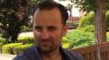 Rozmowa z Tomaszem Kramarczykiem - Wiceprezesem Polskiego Związku Kolarskiego.