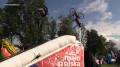Małopolska Tour - impreza rowerowa na wadowickich bulwarach.