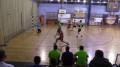 Zagrali dla Kasperka - halowy turniej piłki nożnej o Puchar Burmistrza Wadowic.