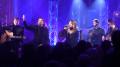 Koncert kolęd ,,Światło w Betlejem