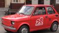 W niedzielę 12 stycznia 28 finał WOSP w Wadowicach. Licytowany będzie samochód osobowy.