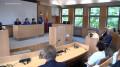 Ponad 16 mln zł na powiatowe projekty edukacyjne