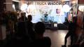 Międzynarodowy konkurs barmański - Flair Truck Wadowice 2020.