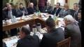 XXXV Sesja Rady Powiatu w Wadowicach - 24. 02.2014 r.