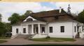 ,,Mecenat biskupów krakowskich w epoce Jagiellonów