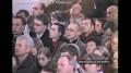 W szesnastą rocznicę śmierci Jana Pawła II - mat. arch. 2005 r.