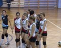 Siatkówka i koszykówka - III liga