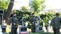 Na Kopcu uczcili pamięć ks. Leona Bemke
