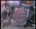 W 39 rocznicę wyboru Karola Wojtyły na papieża.