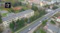 Centrum Kształcenia Zawodowego i Ustawicznego nr 2 w Wadowicach