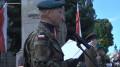 5 sierpnia - uroczystość patriotyczna jakiej w Wadowicach jeszcze nie było.