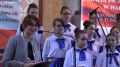 KONKURS POEZJI I PIOSENKI z okazji 40-lecia wyboru Karola Wojtyły na Papieża.