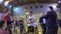 El Bandito zwycięzcą halowego turnieju piłki nożnej o Puchar Burmistrza Wadowic.