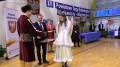 XV Powiatowe Targi Edukacyjno-Wydawniczo-Informacyjne - 28.03.2019 r.