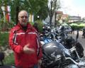 MOTOSERCE w Wadowicach
