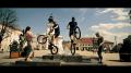 Karina Opyrchał - To Twój dzień /Trailer/ 2018