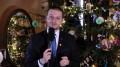 Życzenia Bożonarodzeniowe Starosty Wadowickiego Bartosza Kalińskiego